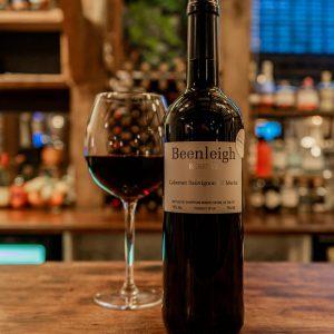 Beenleigh Cabernet Sauvignon