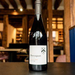 Davenport Pinot Noir