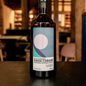 Sweetdram Rum